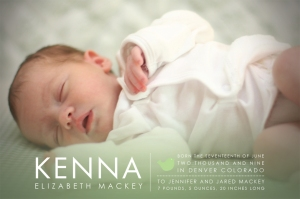 Kenna:Layout 1